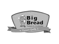 bigbread